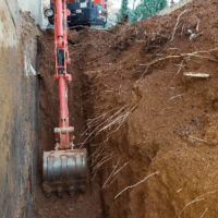 Avoid-Costly-Foundation-Repairs-